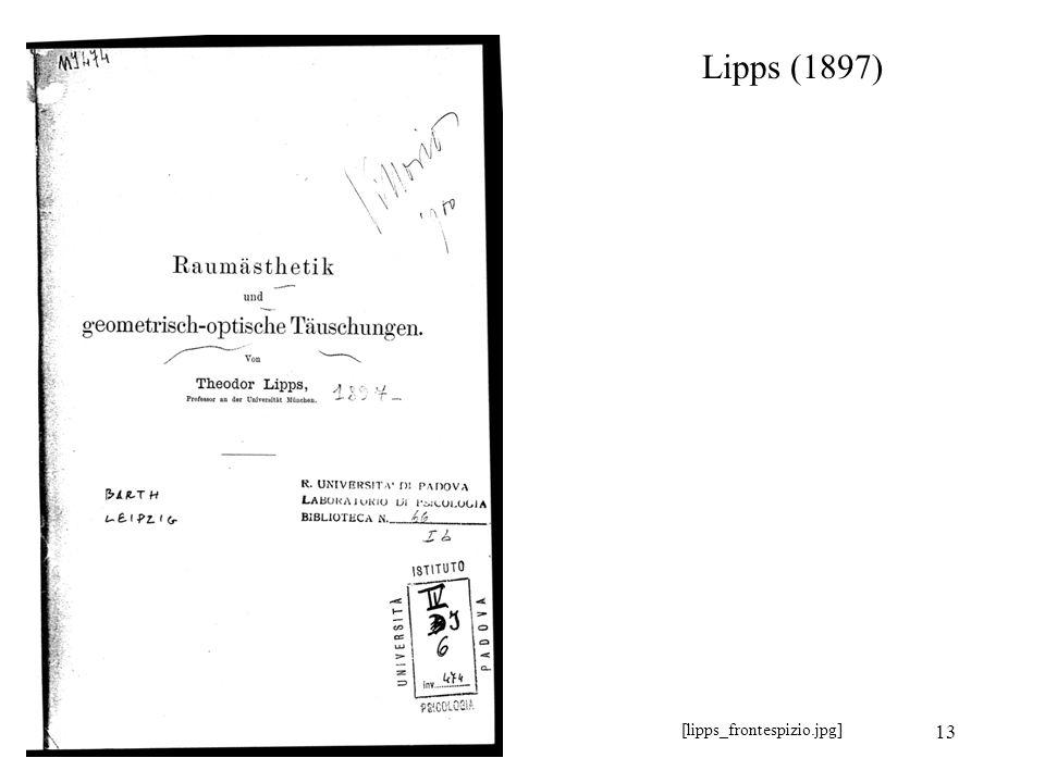 Lipps (1897) [lipps_frontespizio.jpg]
